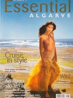 Essential Algarve
