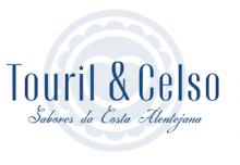 restaurante-herdade-touril-tasca-celso